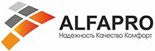 alfapro.su