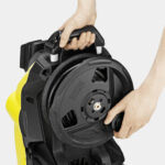 Karcher K 5 Premium Full Control Plus